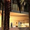 Rosewood Palm Desert Club2