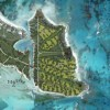 caribbean resort master planners, island resort design, resort design, resort master planning, tropical resort design