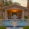 paradise valley landscape architecture, arizona landscape architect, phoeni