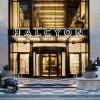 Denver Halcyon Hotel 8468 1