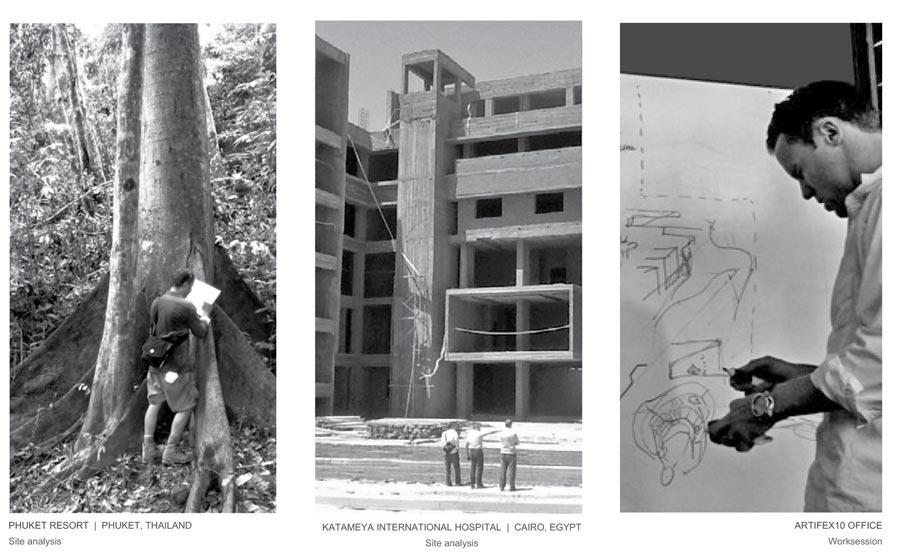 Artifex10-Landscape-Architecture