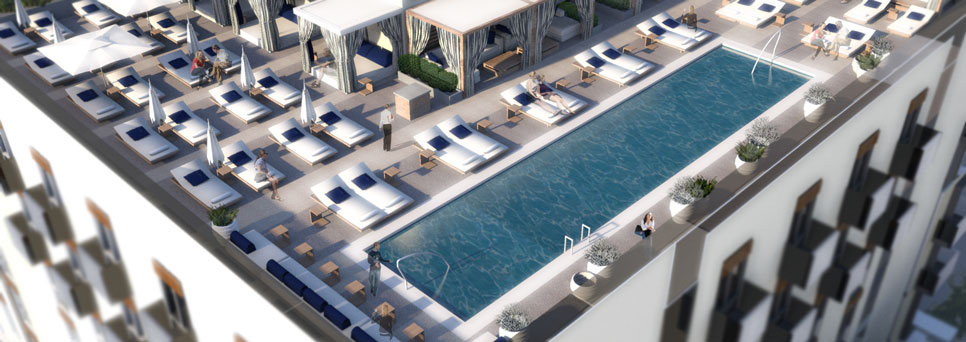 Artifex10_Halcyon-Hotel-Rooftop-Pool